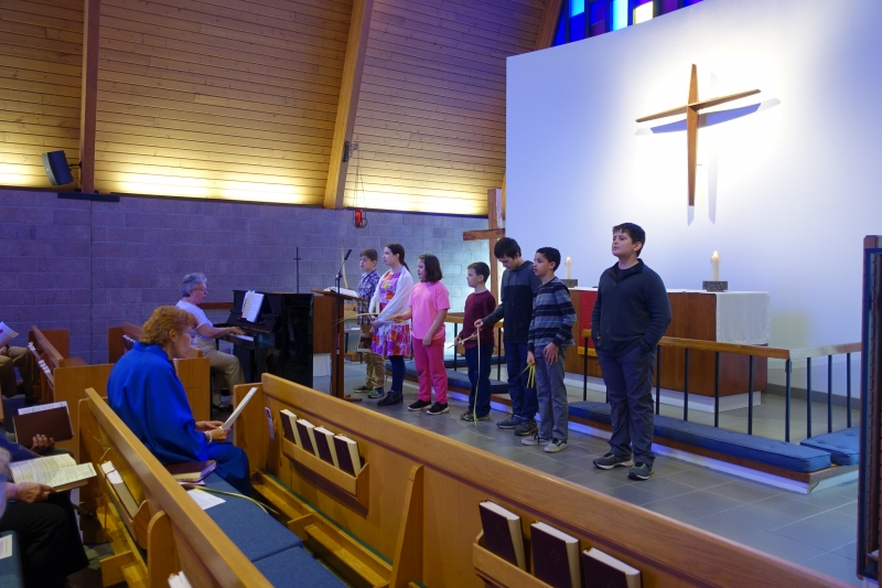 2019-04-14-CLC-Palm-Sunday-DSC04357
