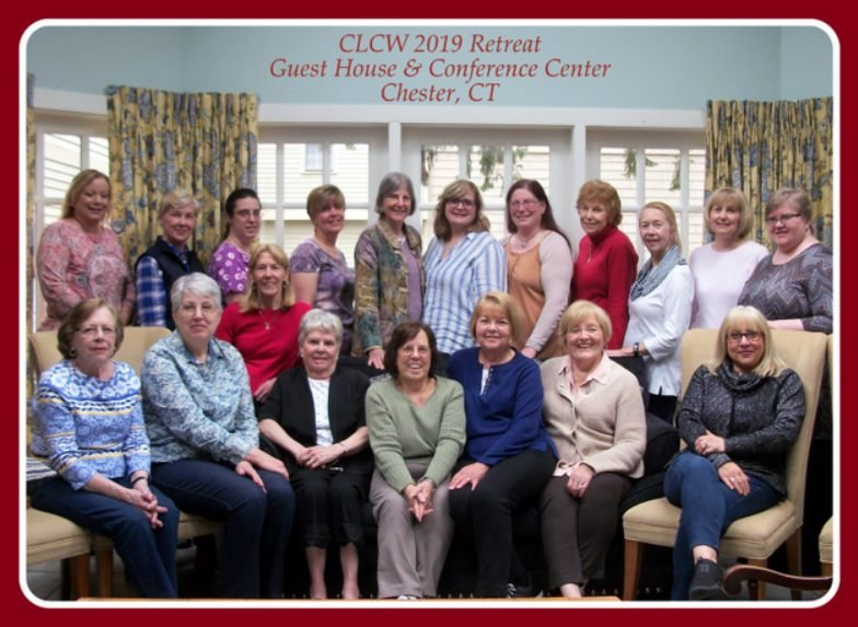 2019-05-04-CLCW-retreat