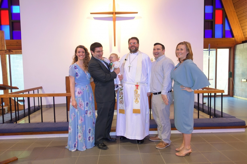 2019-05-26-CLC-Thomas-Anthony-Tuscano-Baptism-DSC04567