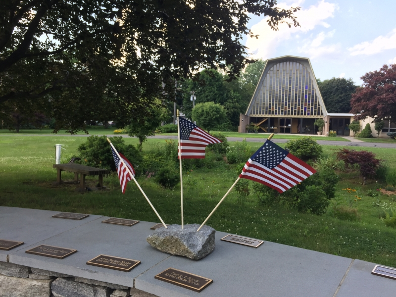 2019-07-03-CLC-Columbarium-ready-for-4th-of-July-IMG_8756