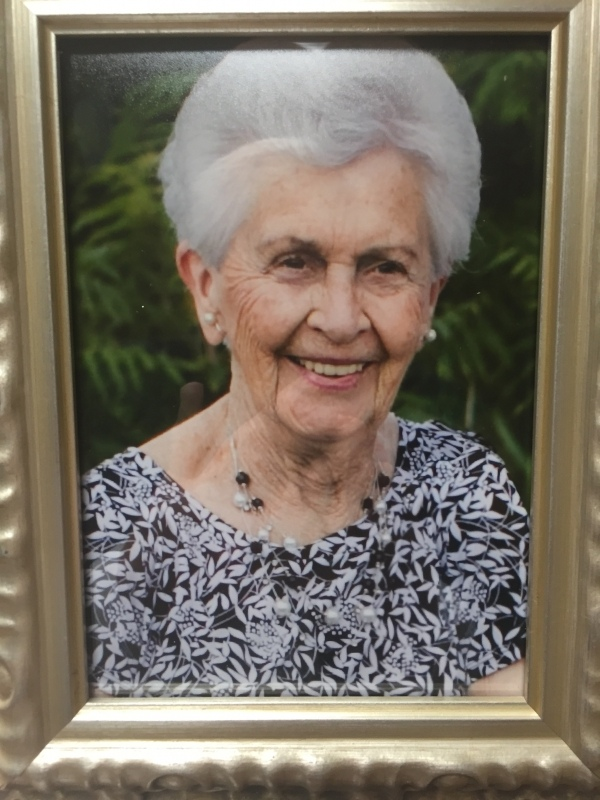 2019-07-29-Jean-OHara-funeral-service-IMG_8974