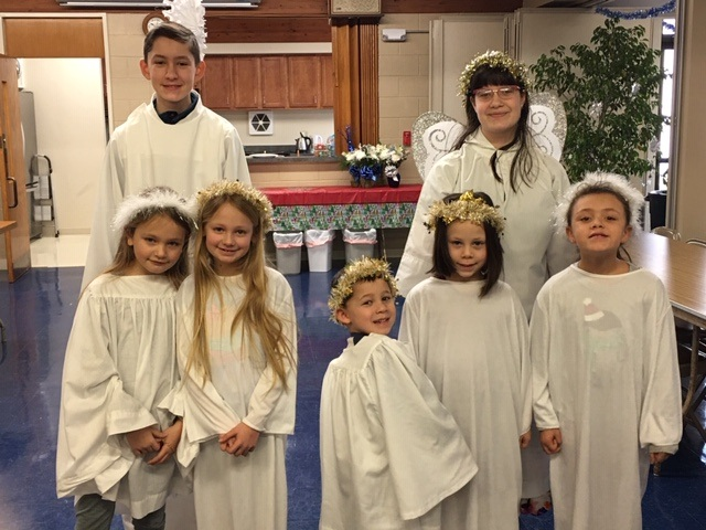2019-12-17-CLC-Sunday-School-Christmas-Pageant-IMG_4089