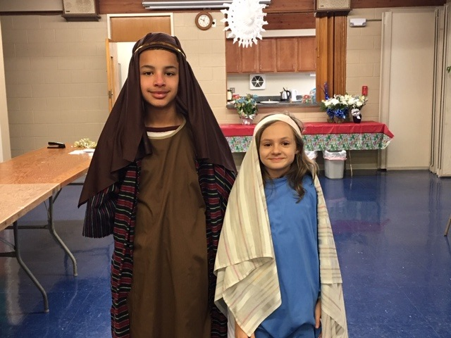 2019-12-17-CLC-Sunday-School-Christmas-Pageant-IMG_4091