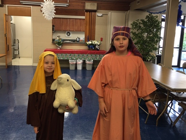 2019-12-17-CLC-Sunday-School-Christmas-Pageant-IMG_4100
