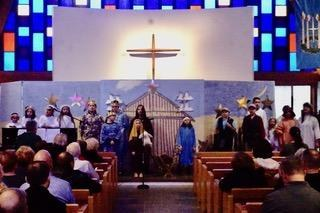 2019-12-17-CLC-Sunday-School-Christmas-Pageant-thumbnail-g