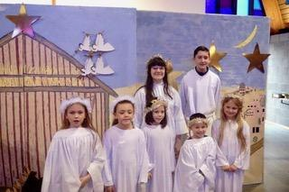 2019-12-17-CLC-Sunday-School-Christmas-Pageant-thumbnail-n