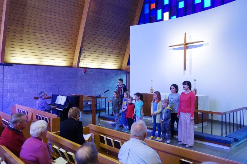 2020-01-12-SS-Children-sing-Good-News-Great-Joy-DSC05790