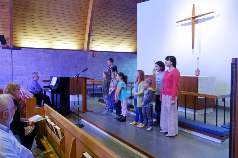 2020-01-12-SS-Children-sing-Good-News-Great-Joy-DSC05792