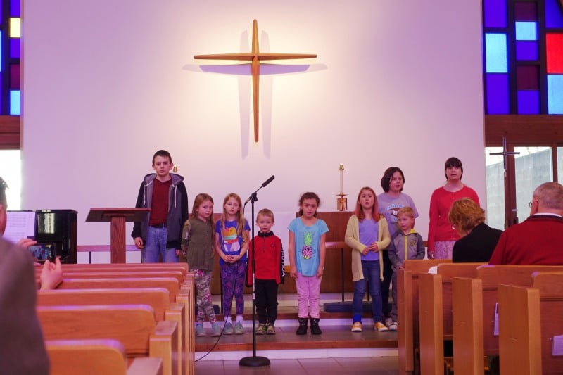 2020-01-12-SS-Children-sing-Good-News-Great-Joy-DSC05794