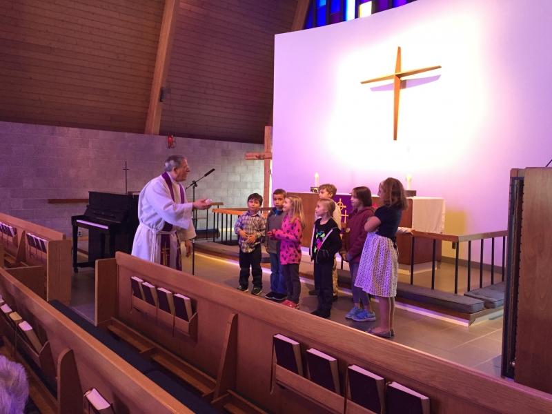 2016-02-28 CLC children sermon IMG_1478