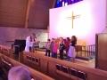 2016-02-28 CLC children sermon IMG_1477