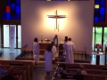 2016-06-05 CLC Confirmation Class IMG_2236