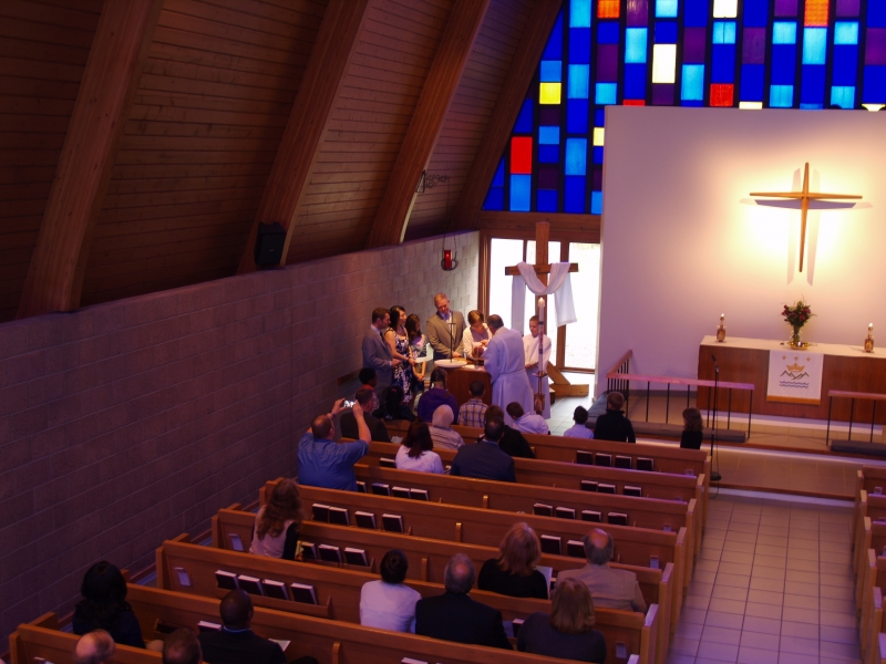 2016-05-08 CLC Cooper Case Baptism P5081601