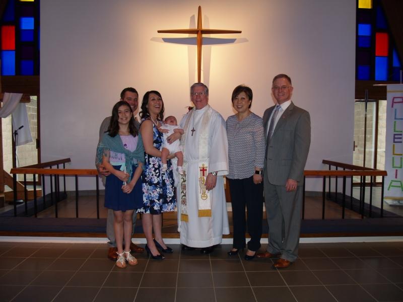 2016-05-08 CLC Cooper Case Baptism P5081616