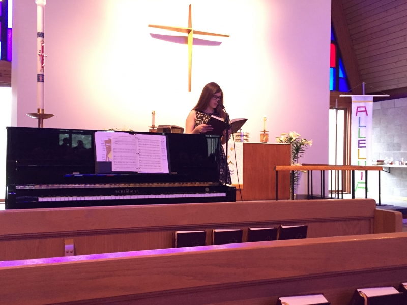 2016-03-27 CLC Easter IMG_1654
