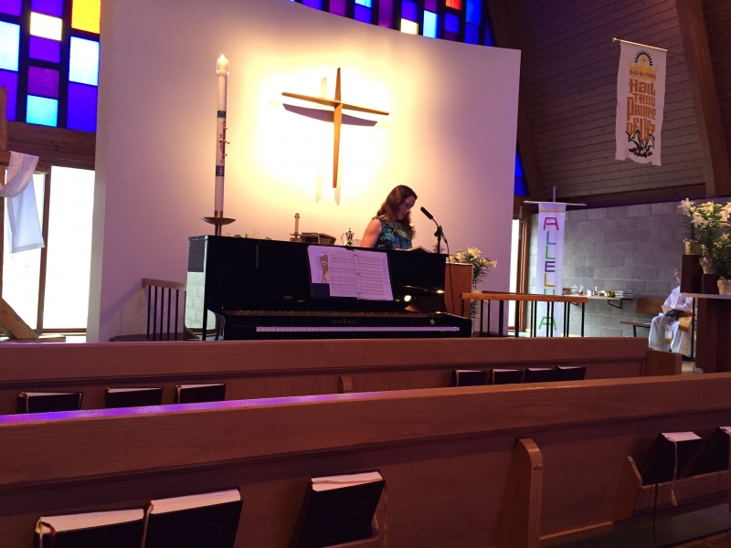 2016-03-27 CLC Easter IMG_1658