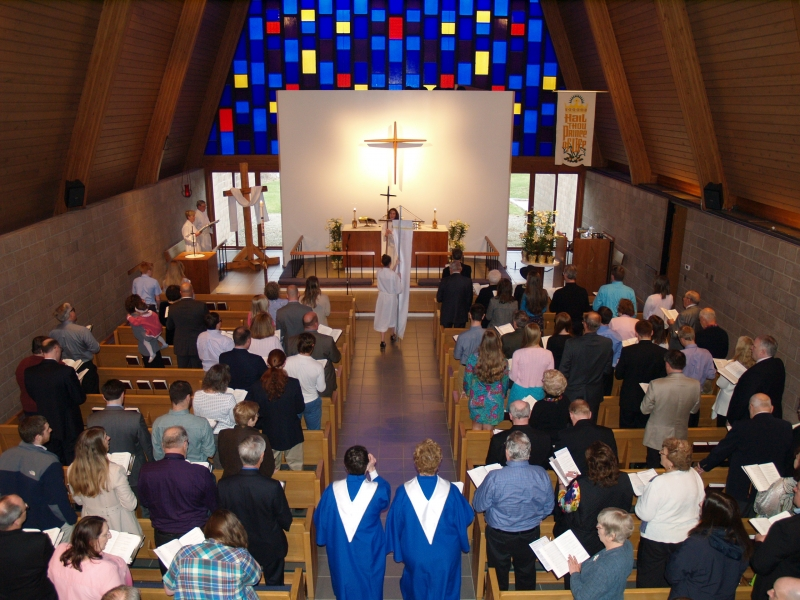 2016-03-27 CLC Easter_P3271439