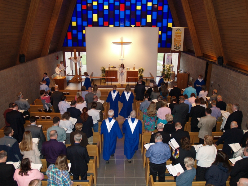 2016-03-27 CLC Easter_P3271440