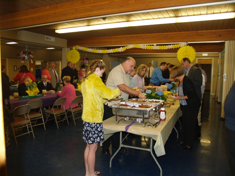 2016-03-27 CLC Easter_P3271452