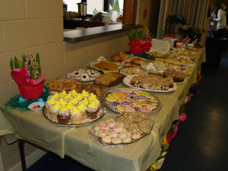 2016-03-27 CLC Easter_P3271456