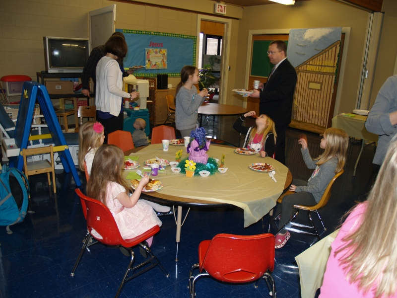 2016-03-27 CLC Easter_P3271460