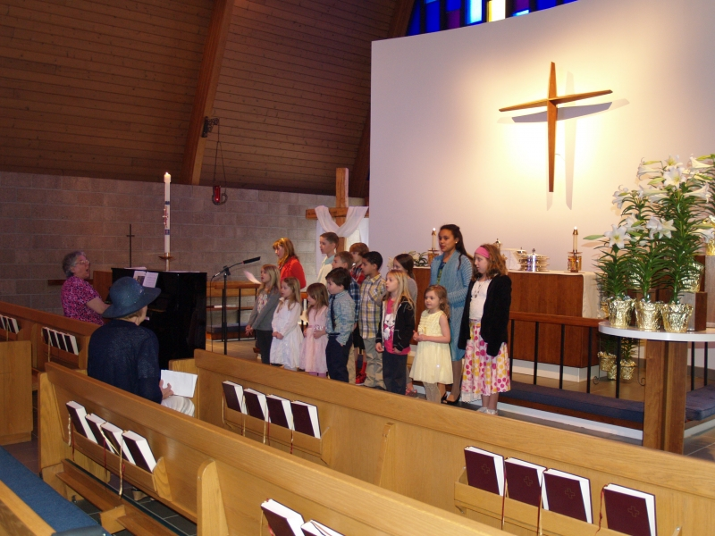 2016-03-27 CLC Easter_P3271463