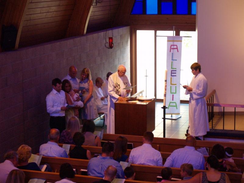 2016-07-17 CLC Tyler Schrumm Baptism P7171849