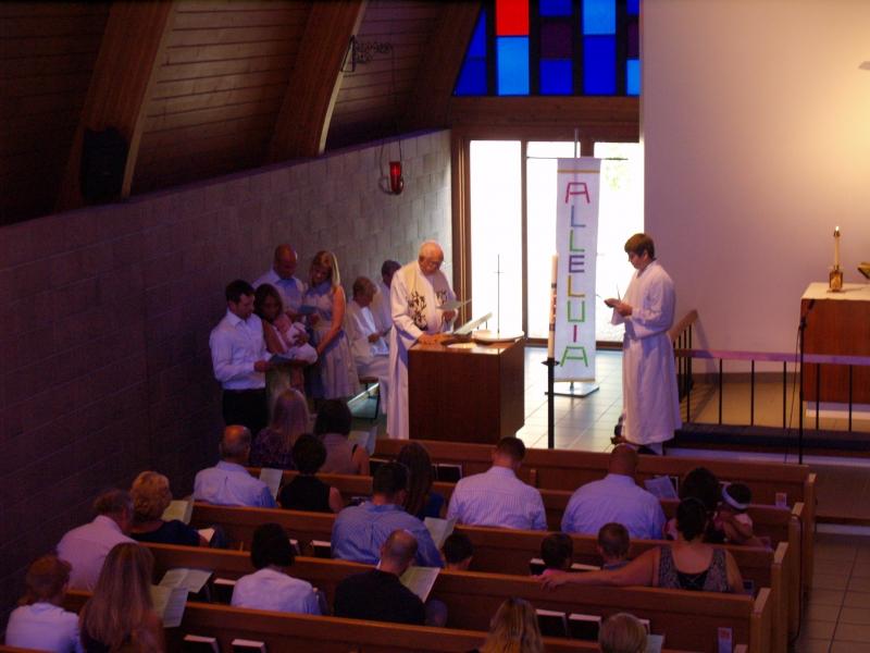 2016-07-17 CLC Tyler Schrumm Baptism P7171850