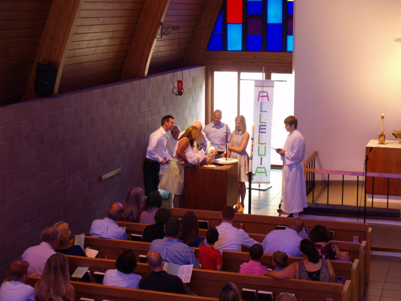 2016-07-17 CLC Tyler Schrumm Baptism P7171851