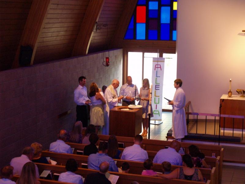 2016-07-17 CLC Tyler Schrumm Baptism P7171855