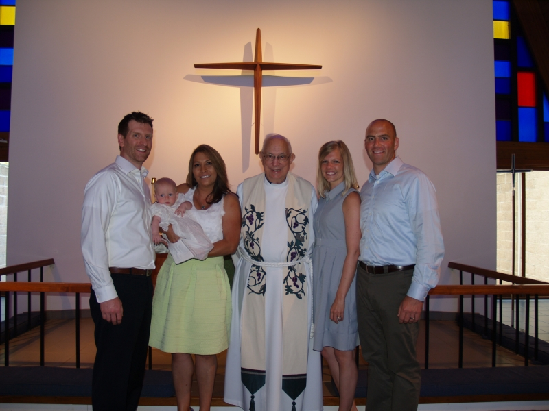 2016-07-17 CLC Tyler Schrumm Baptism P7171857