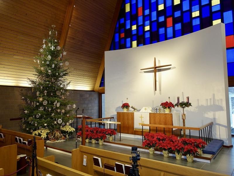 1_2020-12-24-CLC-Christmas-Eve-DSC06616