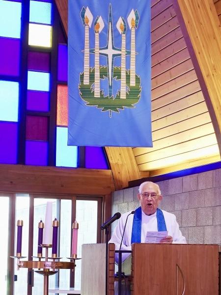 2020-11-29-Pastor-N-second-service-DSC06488