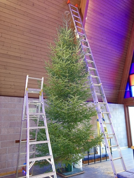 2020-12-19-CLC-decorating-for-Christmas-DSC06569