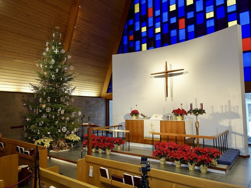 2020-12-24-CLC-Christmas-Eve-DSC06616