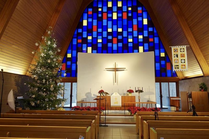 2020-12-24-CLC-Christmas-Eve-DSC06618