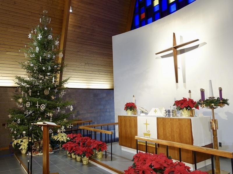 2020-12-24-CLC-Christmas-Eve-DSC06620