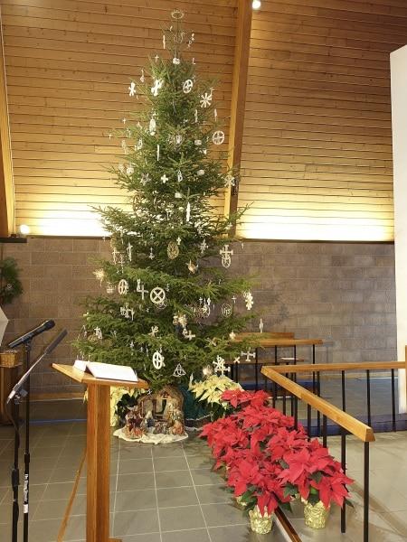 2020-12-24-CLC-Christmas-Eve-DSC06624