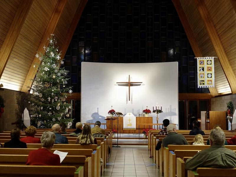 2020-12-24-CLC-Christmas-Eve-DSC06665
