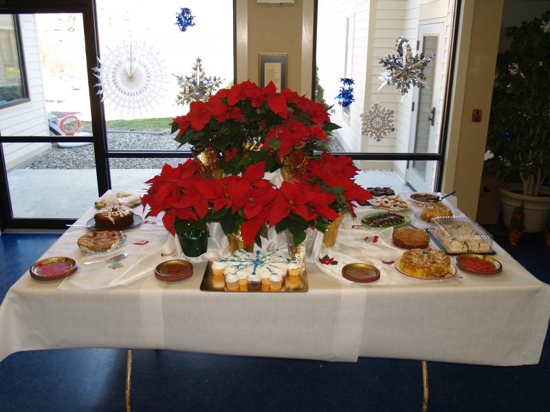 2015-12-06 CLC Advent Jubilee PC061111