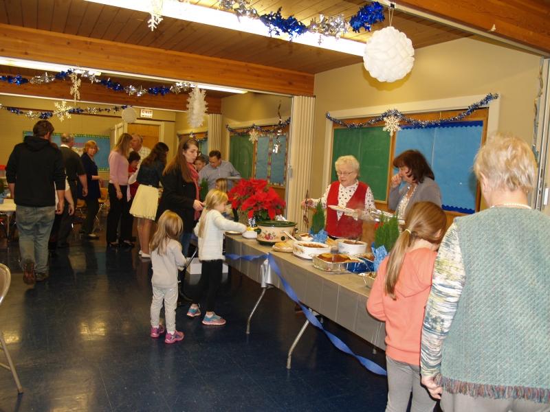 2015-12-06 CLC Advent Jubilee PC061127