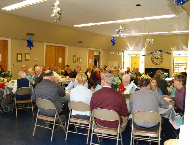 2015-12-06 CLC Advent Jubilee PC061132