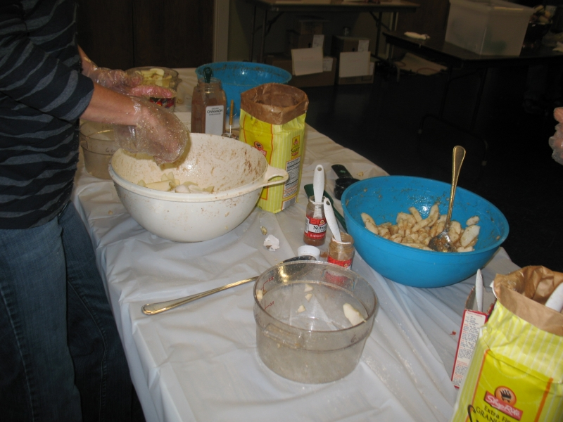 2015-11-21 CLC Apple Pie Workshop IMG_0277