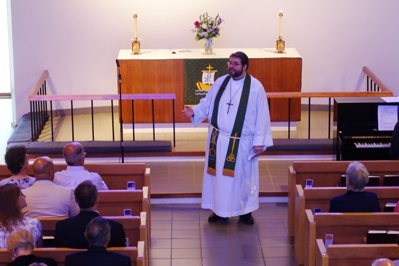 2018-06-24 CLC Charles Bryant baptism DSC02225