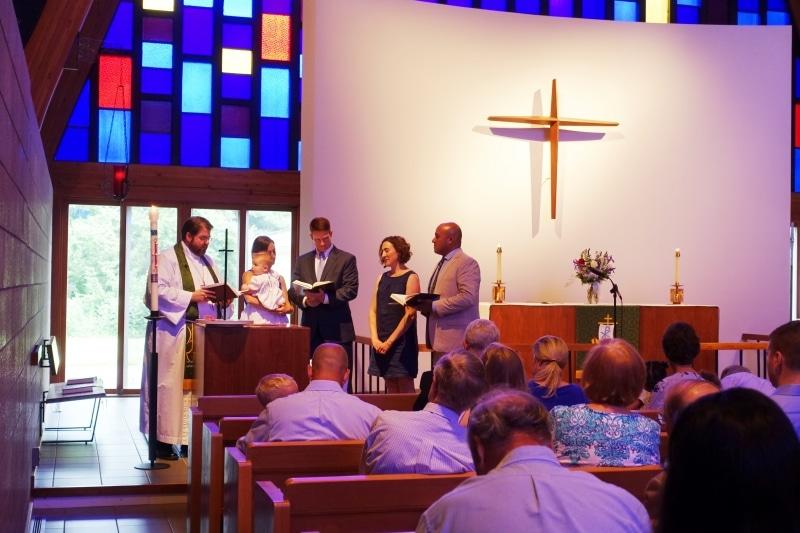2018-06-24 CLC Charles Bryant baptism DSC02230