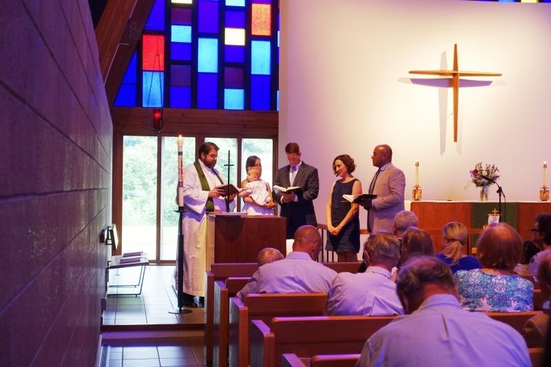 2018-06-24 CLC Charles Bryant baptism DSC02231