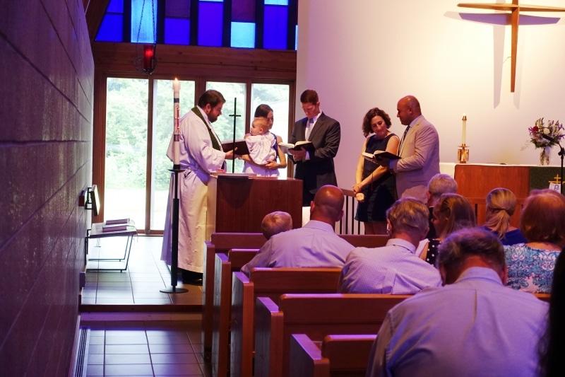 2018-06-24 CLC Charles Bryant baptism DSC02235
