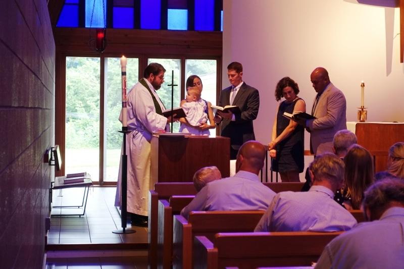 2018-06-24 CLC Charles Bryant baptism DSC02236