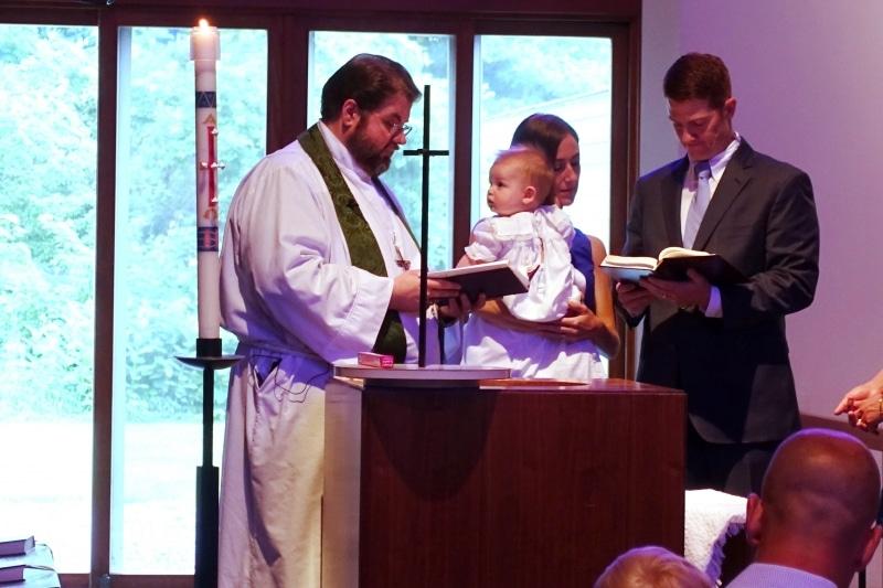 2018-06-24 CLC Charles Bryant baptism DSC02238