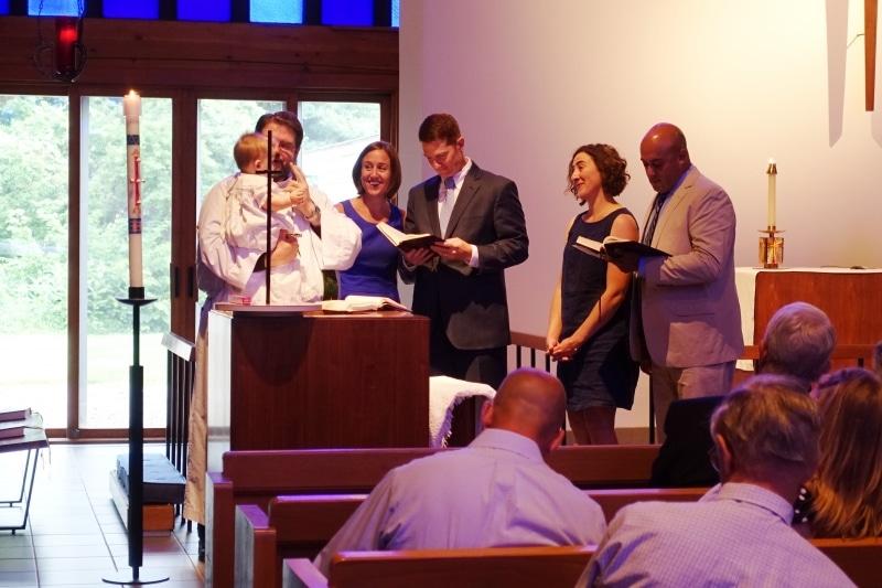 2018-06-24 CLC Charles Bryant baptism DSC02240